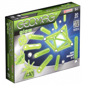 Geomag - Glow 30