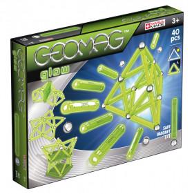 Geomag - Glow 40