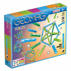 Geomag - Color 35