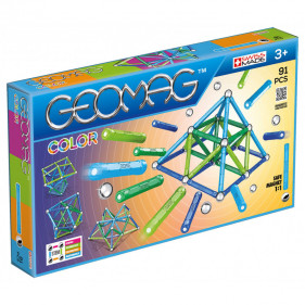 Geomag - Color 91