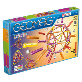 Geomag - Color 127