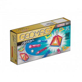 Geomag - Glitter 22