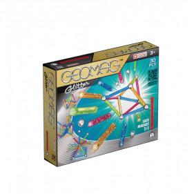 Geomag - Glitter 30