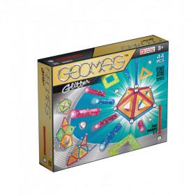 Geomag - Glitter 44