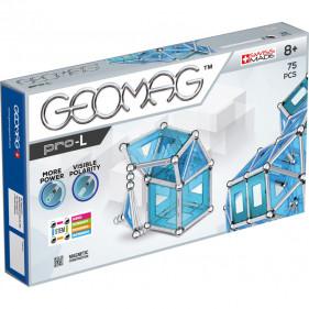 Geomag - PRO-L 75