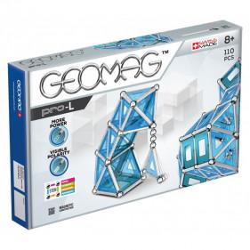 Geomag - PRO-L 110