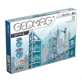 Geomag - Pro-L Skyline NY 174