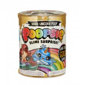 Poopsie - Poop Pack Asst. 2
