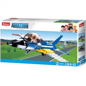 Aviation : Plane Traning