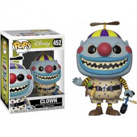 POP Disney : Clown