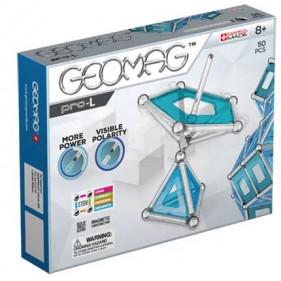 Geomag - PRO-L 50