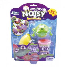 Noisy Animals Blister Vert