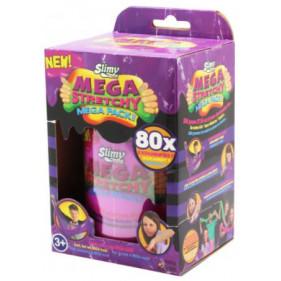 Mega Stretchy 500 Gr Violet