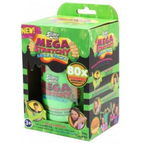 Mega Stretchy 500 Gr Vert