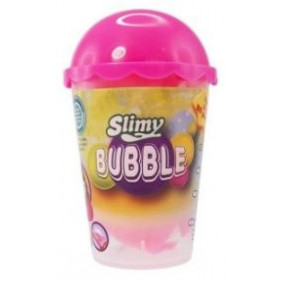 1 pot Slimy Bubble - 60 Gr Rose