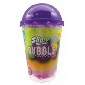 1 pot Slimy Bubble - 60 Gr Violet
