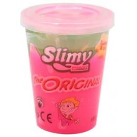Pot Slimy Original - 80 Gr Rose