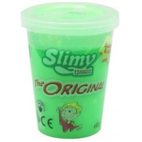 Pot Slimy Original - 80 Gr Vert