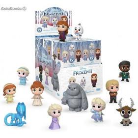 Frozen 2 : Mystery Minis