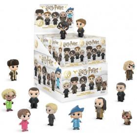 Harry Potter : Mystery Minis:  Harry Potter 3