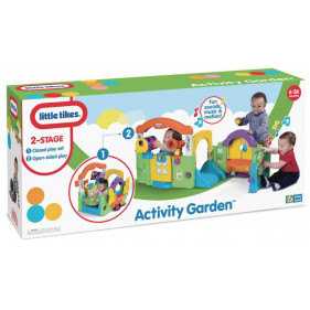 Little Tikes - Activity Garden™