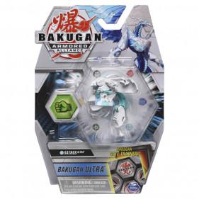 Bakugan Ultra Saison 2 : Sairen White