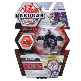 Bakugan Saison 2 : Howlkor Black