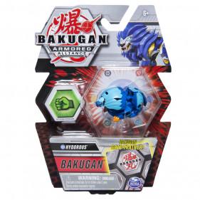 Bakugan Saison 2 : Hydrous Blue