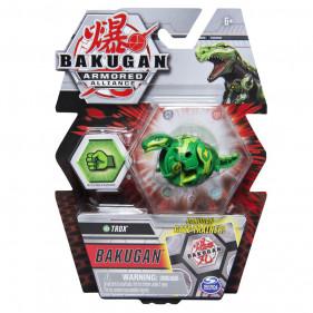Bakugan Saison 2 : Trox Green