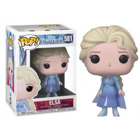 Frozen 2 : Elsa
