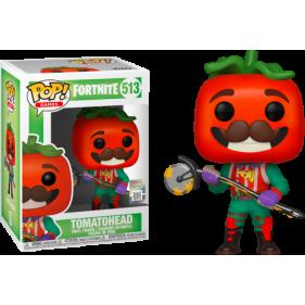 Fortnite : TomatoHead
