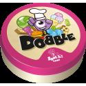 Jeux éducatifs pour enfants - Dobble Gourmandise Blister - Livraison rapide Tunisie