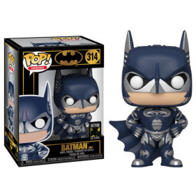 Batman : Batman 80th - Batman (1997)