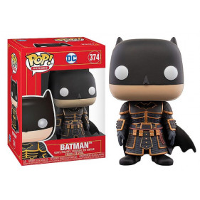 DC : Imperial Palace- Batman
