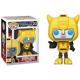 Transformers : Transformers- Bumblebee