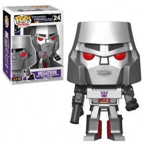 Transformers : Transformers- Megatron