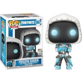 Fortnite - First Light
