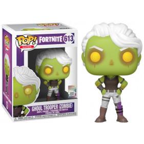 Fortnite - Ghoul Trooper