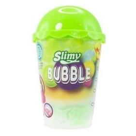 Pot Slimy Bubble - 60 Gr Vert