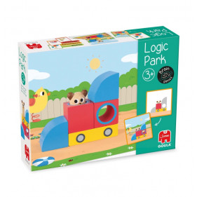 Logic Park