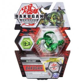 Bakugan Saison 2 : Nillious Green