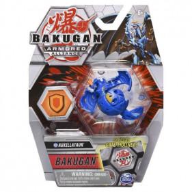 Bakugan Saison 2 : Auxillataur Bleu