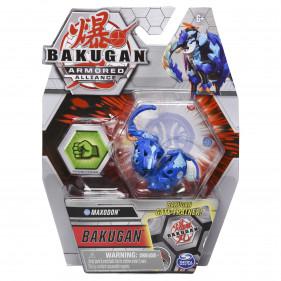 Bakugan Saison 2 : Maxodon Bleu