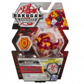 Bakugan Saison 2 : Cycloid