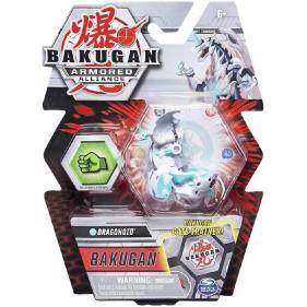 Bakugan Saison 2 : Dragonoid