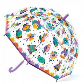 PARAPLUIE - Parapluie Pop rainbow