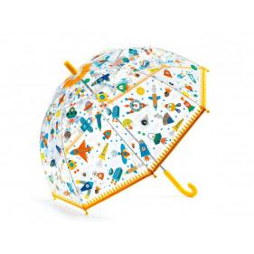 PARAPLUIE - Parapluie Espace
