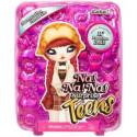 Jeux d'imagination pour enfants - Na! Na! Na! Surprise Teens Doll- Samantha Smartie - Livraison rapide Tunisie