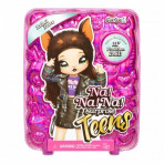 Jeux d'imagination pour enfants - Na! Na! Na! Surprise Teens Doll- Rebel Dare - Livraison rapide Tunisie