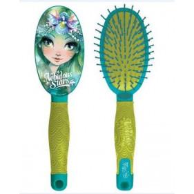 Hair Brush - Marinia